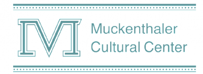 Vote for a Performance for the Muck's 2021 Season!