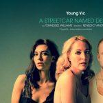 FREE Stream:  A Streetcar Named Desire