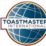 Saddleback Valley Toastmasters Fall Open House