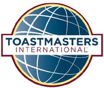 Saddleback Valley Toastmasters