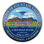 Concerts in the Park - Fountain Valley