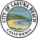 City of Laguna Beach Arts
