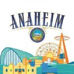 ANAHEIM: Concerts in the Canyon