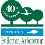 Free Educational Programs:  Fullerton Arboretum