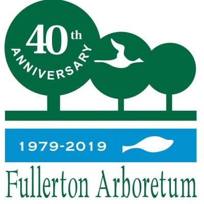 Online Science Program with Fullerton Arboretum