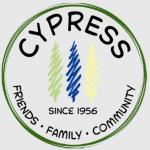 City of Cypress