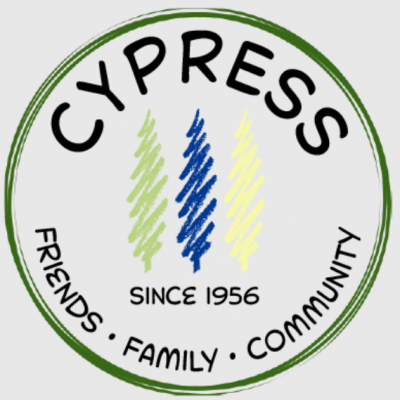 City of Cypress