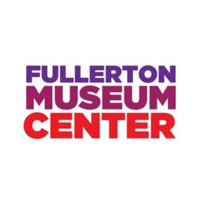 Fullerton Museum Center Virtual Gallery Tour