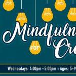 Mindfulness for Creative Kids