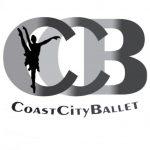 Coast City Ballet