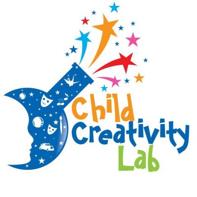 Child Creativity Lab (CCL)