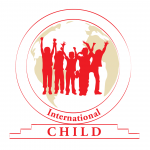 CHILD International