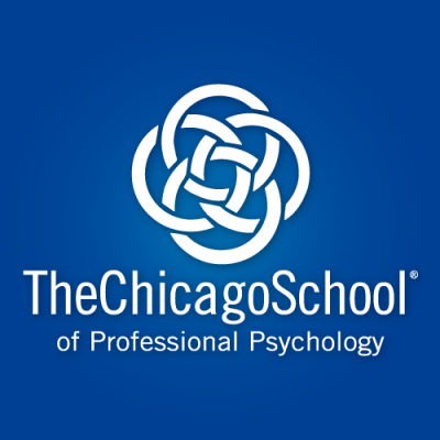 Chicago School of Professional Psychology, The