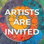 Grants for Laguna Beach Artists