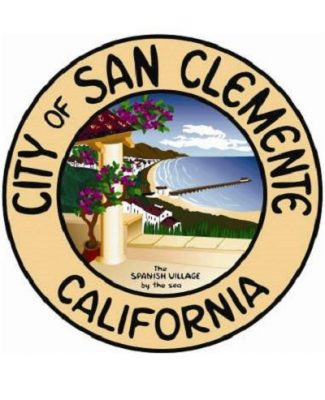 City of San Clemente Recreation Division