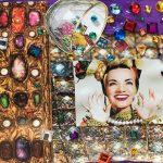 Anne's Treasures Art Kits at Bowers