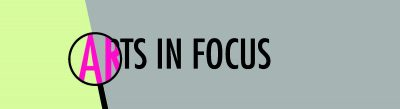 Arts in Focus at Chemers Gallery