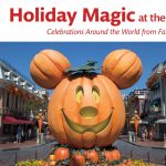 Online Lecture:  Disney Parks Holiday Magic