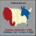Political Discord
