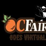OC Fair Goes Virtual