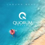 Quorum Gallery