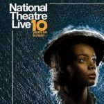 National Theatre at Home:  Small Island