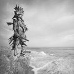 Photography Exhibit:  Our Ocean's Edge