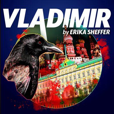 Live Online Reading of Vladimir