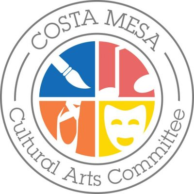 Costa Mesa Cultural Arts Committee