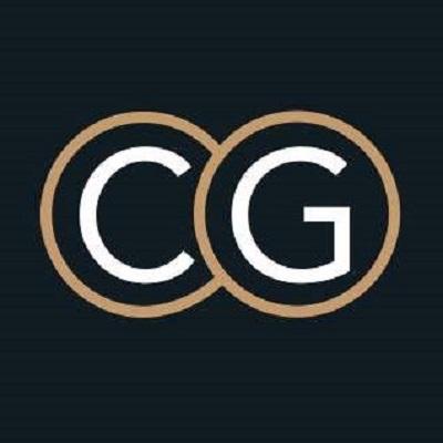 Cove Gallery Online (CGO)