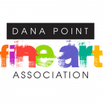 Dana Point Fine Arts Show and Sale