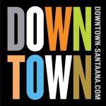 Downtown Santa Ana (DTSA)