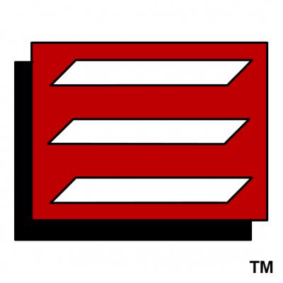 Elite Finess Downtown, LLC