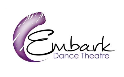 Embark Dance Theatre