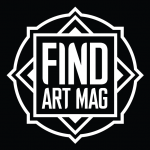 FIND Art Gallery