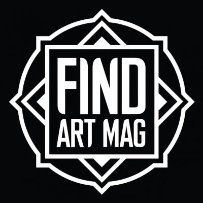 FIND Art Gallery