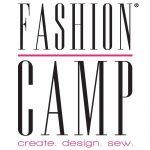 Fashion Camp - Create. Design. Sew.