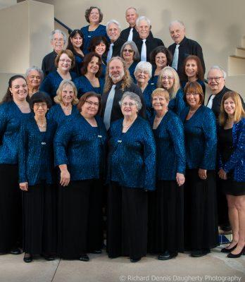 Festival Singers, The