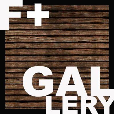 F+ Gallery