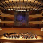Four Seasons Youth Orchestra