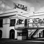 Fullerton Historic Theatre Foundation
