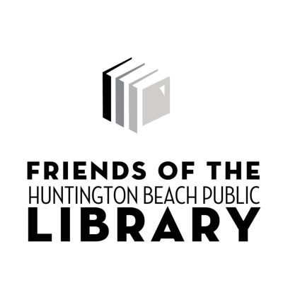 Friends of the Huntington Beach Library (folhb)