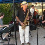 Friends of Jazz