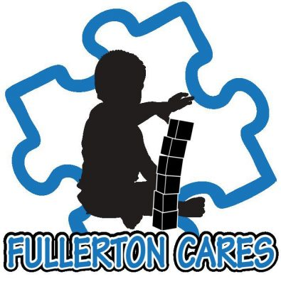 Fullerton Cares