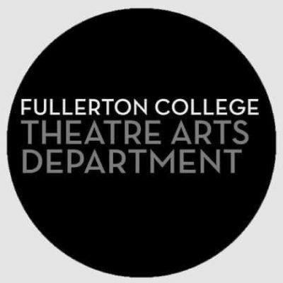 Fullerton College Theatre