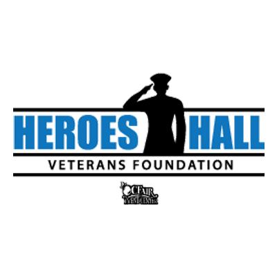 Heroes Hall Veterans Foundation