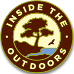Inside the Outdoors