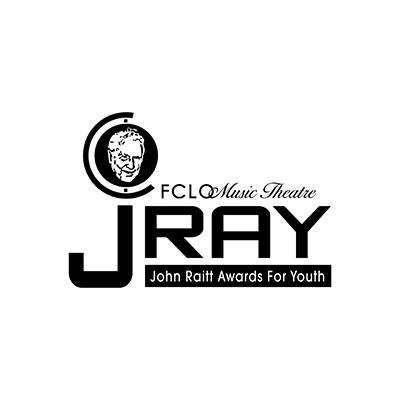 John Raitt Awards for Youth, The (JRAY)