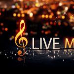 Eclectic Fridays with Laguna Beach Live!
