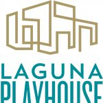 Laguna Playhouse Postpones 100th Season